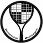 boso Ladies Open Hechingen | Tennis-Club Hechingen